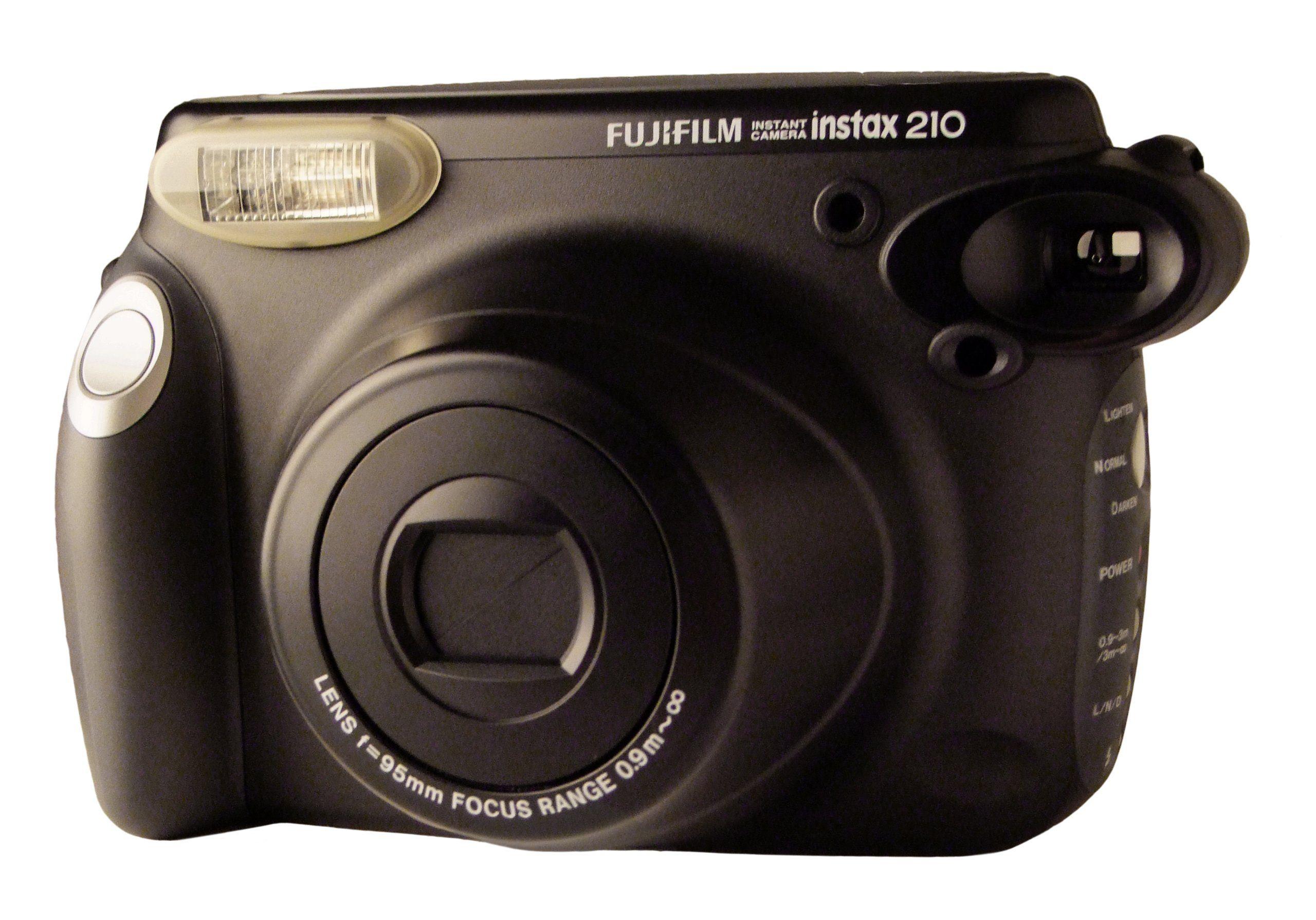 Home Fujifilm Global