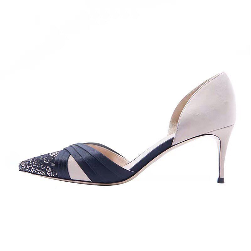 fef37bd02090  womenshoes womens high heels sandals women shoes factory from chengdu china  custom design are welcome