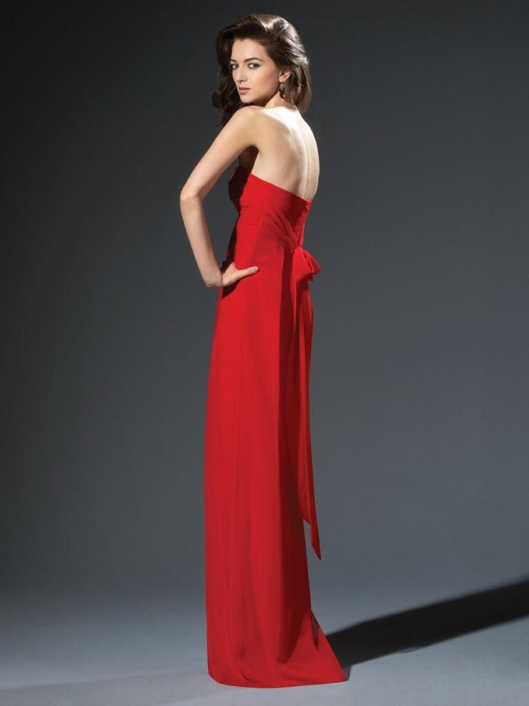 Bridals by lori draped sweetheart neckline dessy 2804 13400 bridals by lori draped sweetheart neckline dessy 2804 13400 http red bridesmaid dressesred ombrellifo Images