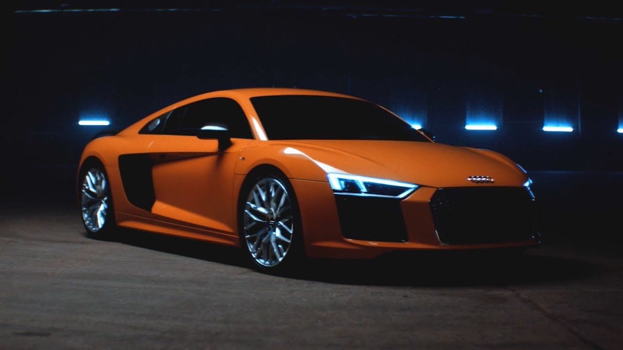 Buying Tires Has Never Been This Easy Search For Tires By Size - Audi car yard adelaide