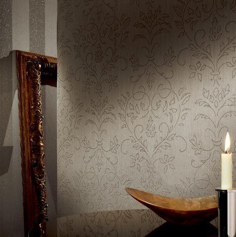 die besten 25 luxus tapeten ideen auf pinterest luxus. Black Bedroom Furniture Sets. Home Design Ideas