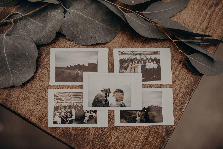 Long beach wedding photographer  The Woodshed Wedding LA Wedding Photographer  Wedding Details