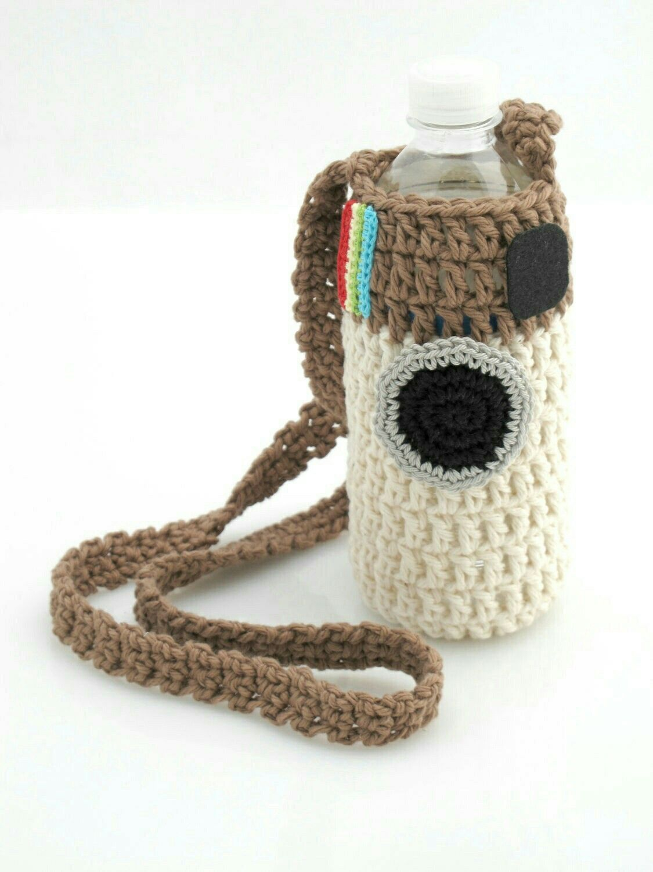 Pin de Ana Wiedemann en Ovillos ⚛   Pinterest   Croché, Ganchillo ...