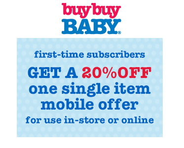 buybuy baby coupon codes printable coupons printable coupons grocery coupon codes