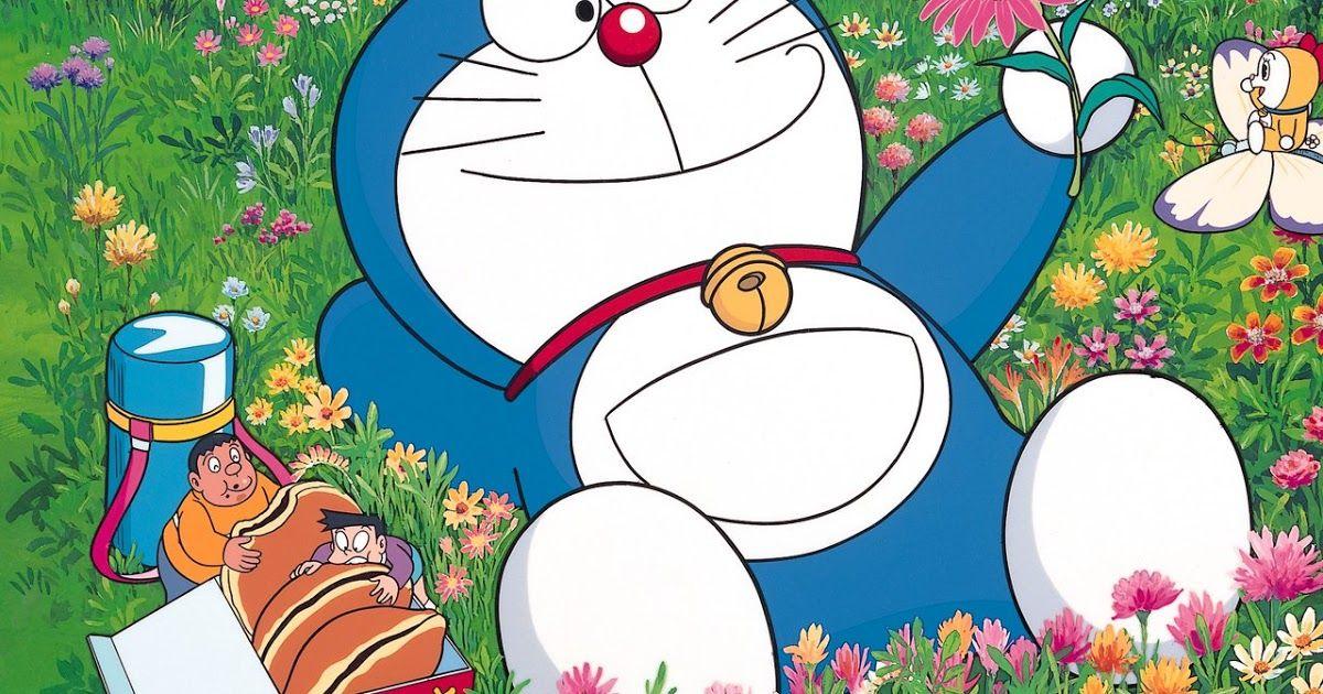 Gambar Wallpaper Wa Keren 2019 Gambar Wallpaper Wa Keren 2019http Bit Ly 2tiikdi Pemandangan Pemandangan Wallpaper Apel Wallpaper Anime Wallpaper Dinding Doraemon picture wall wallpaper price