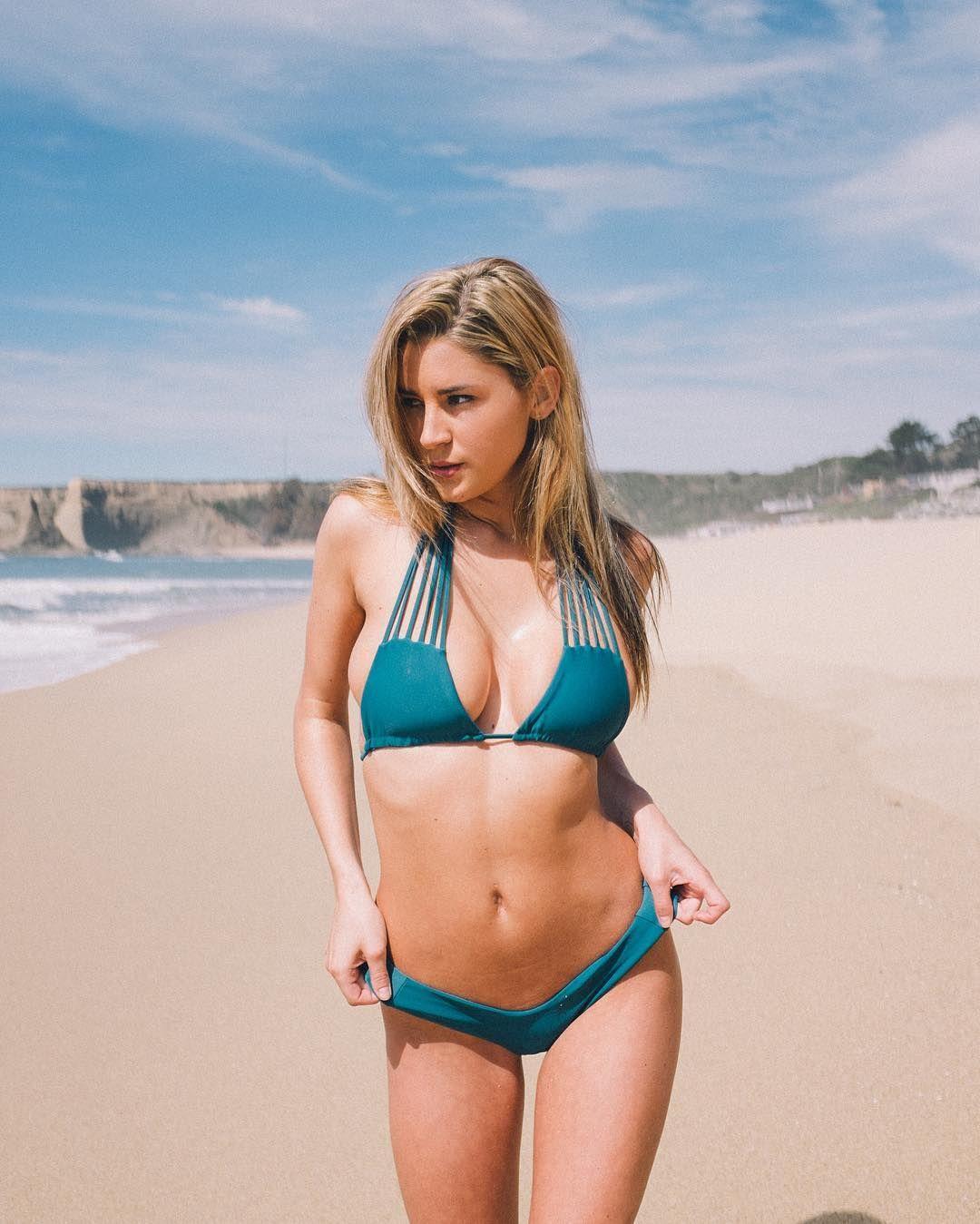 Beachwear Classic Pantyhose Economic