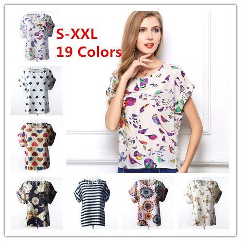 저렴한 , 중국의 공급회사로부터 직접 구입하세요: shirt womenWelcometomystore,pleasefeelfreetocontactmeifyouhaveanyquestions. Enjoyyourshopping! &nbs