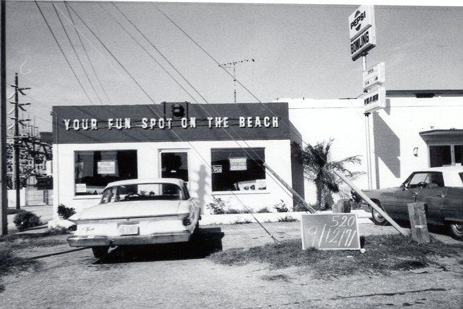 Cocoa Beach Fl Official Website Cocoa Beach Brevard County Florida Orlando Beach