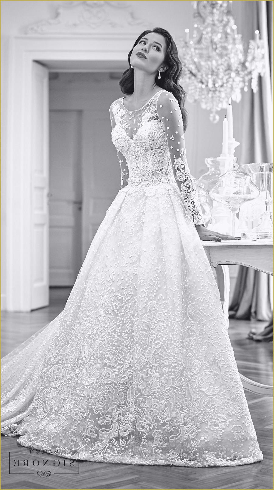 Japanese Wedding Gowns Awesome Fabulous Japanese Wedding Dresses Wedding Dresses Ball Gowns Wedding White Lace Wedding Dress