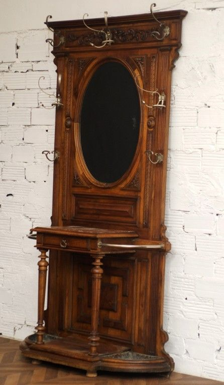 porte manteau ancien entr e pinterest porte. Black Bedroom Furniture Sets. Home Design Ideas