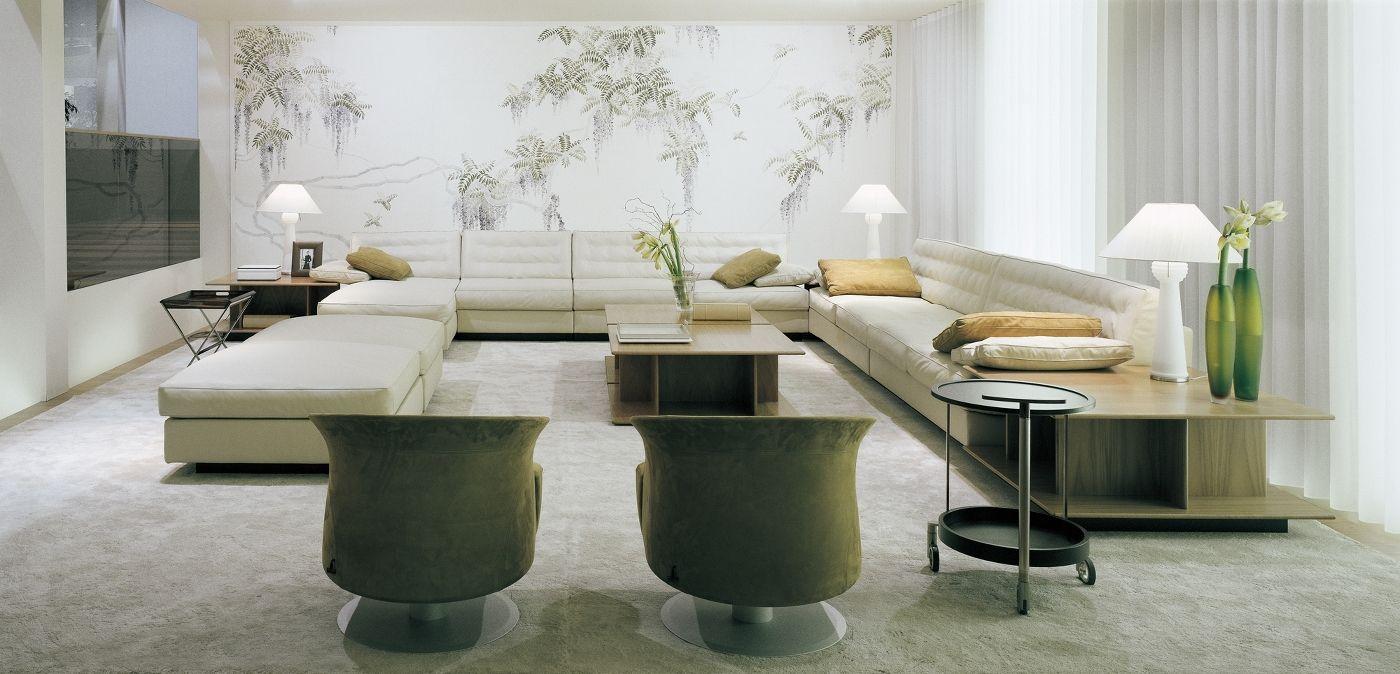 Innere Interior Design Llc Bathrooms Kitchens Consulting Oakland Ca