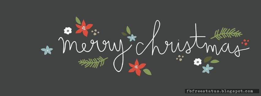 Christmas Cover Photos For Facebook #christmascoverphotosfacebook