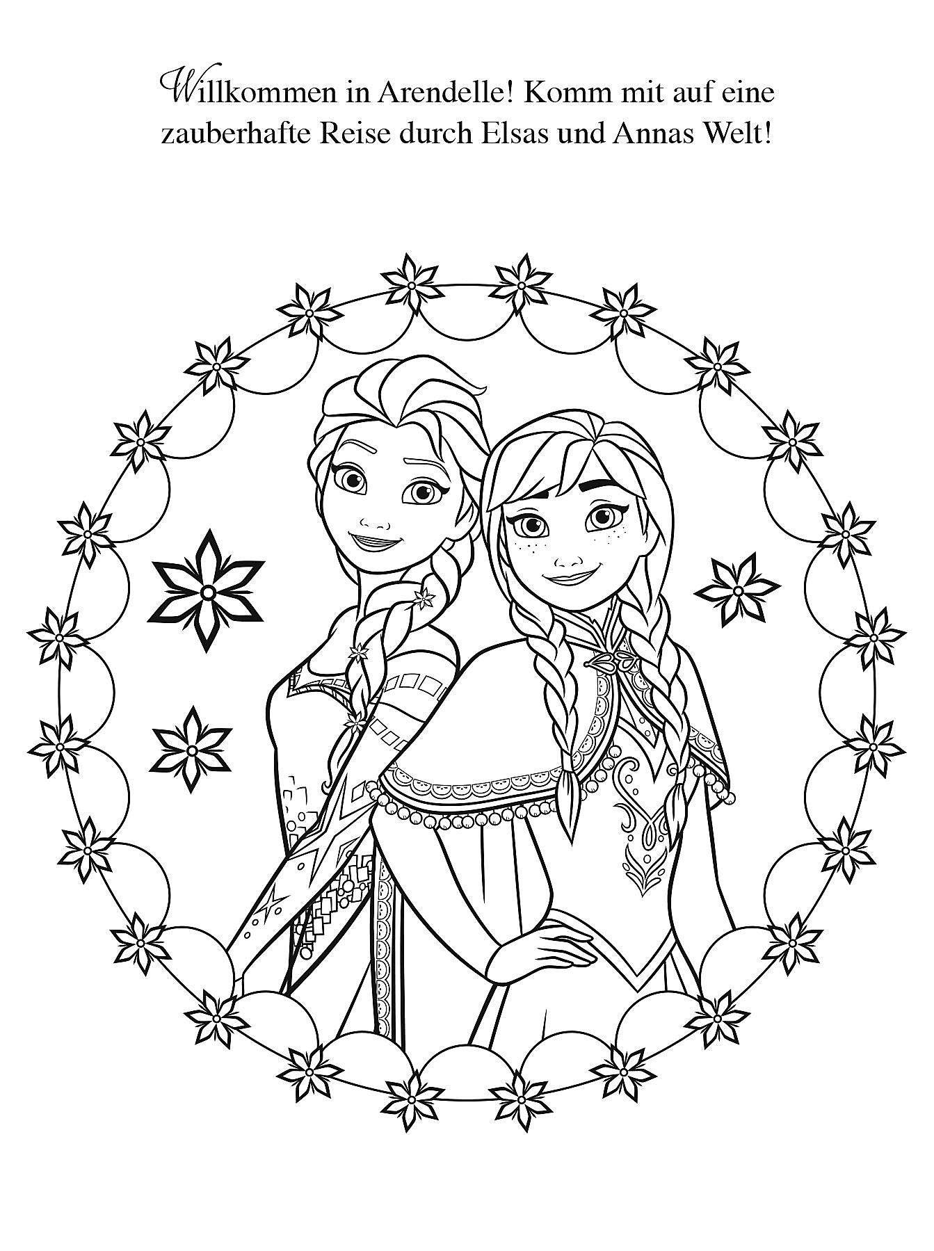 Pin By Nora On Frozen Female Sketch Art Female