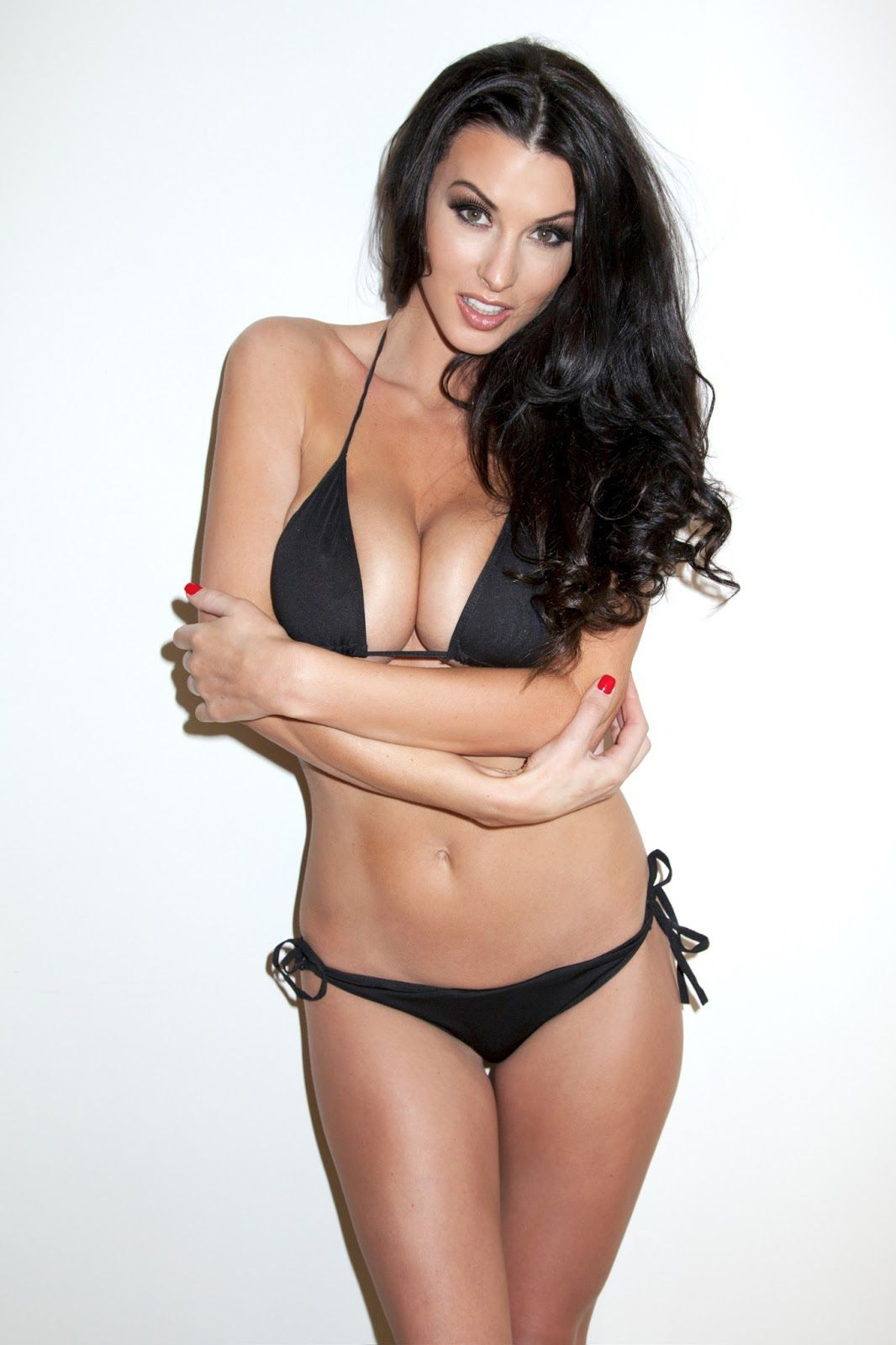 Leaked Alice Goodwin naked (19 pics), Instagram