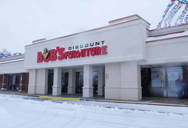 Bob S Discount Furniture In King Of Prussia Pa Bob S Discount Furniture Discount Furniture King Of Prussia