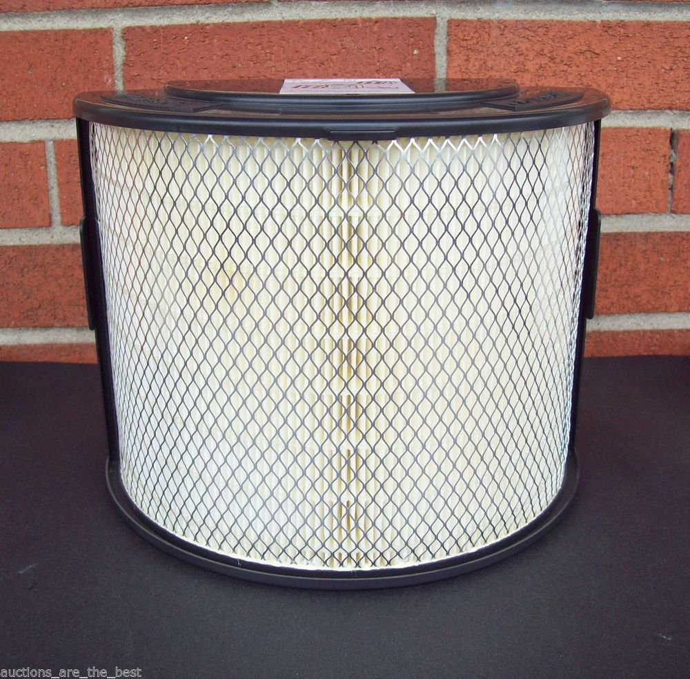 Details about HEPA replacement Air Purifier Filter Fits