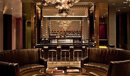 Best hotels under a night travel interieur concorde