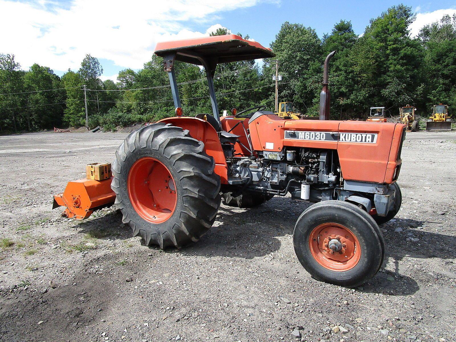 Kubota L245 Tractor Wiring Electrical Diagrams L175 Diagram L2350 Free Download Bucket