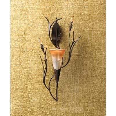 Online Shopping - Bedding, Furniture, Electronics, Jewelry ... on Wall Sconces That Hold Flowers id=48019