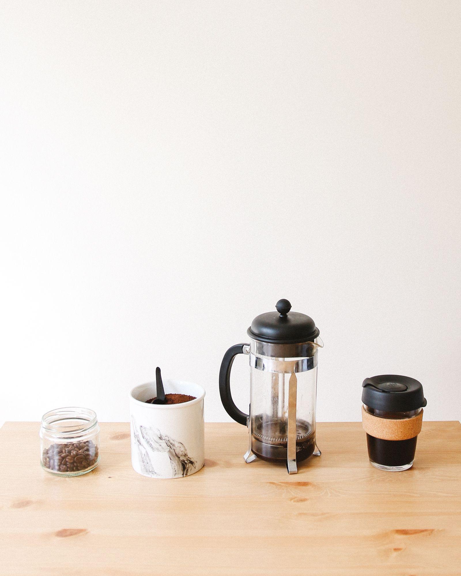 50 famous minimalist coffee coffee lover coffee