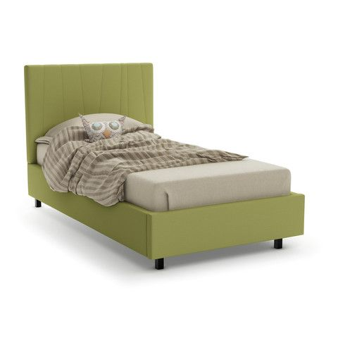 Namaste Bed Modern Childrens Furniture Bed Go To Bed Early