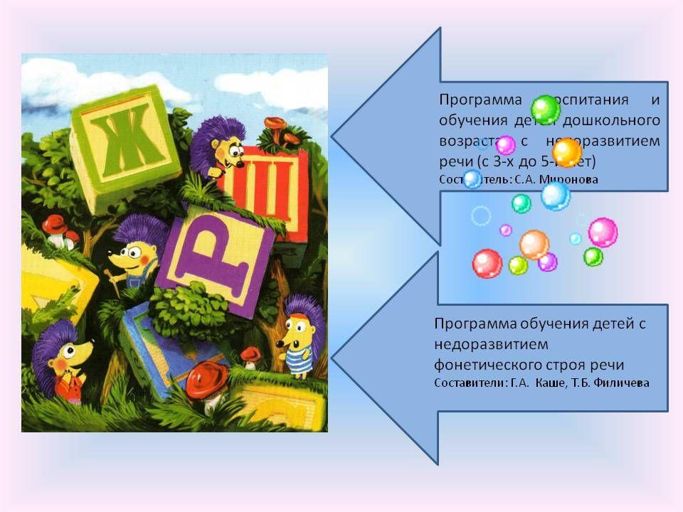Решебник по лабораторным по физике 7 класс ф.я божинова