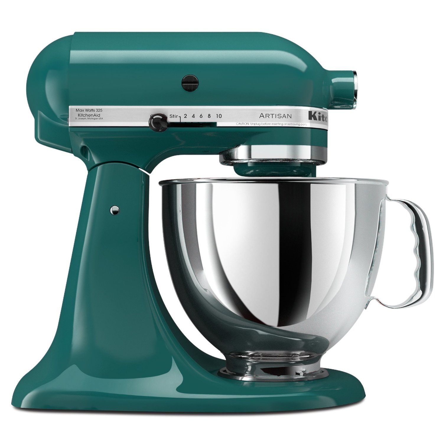 How To Refresh Your Kitchen With Teal