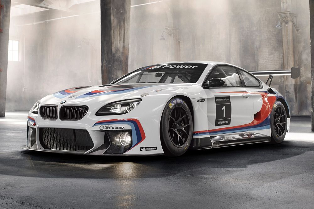 Repin This Bmw M6 Gt3 1 Then Flow My Bmw Board For More Pins