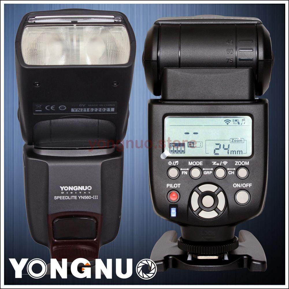 Nikon D5300 - Nikon D5300 for ideas #NikonD5300 #Nikon