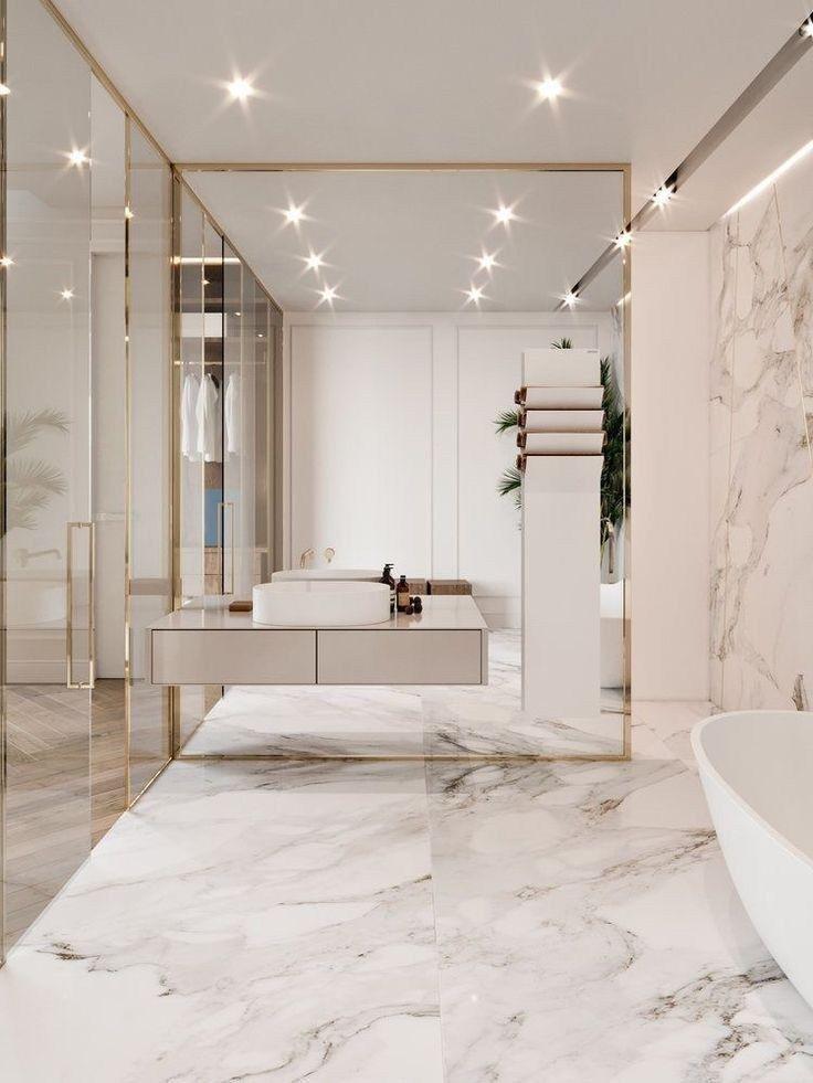 Photo of #luxury design builders albuquerque #luxury design villa ocean 11 seminyak #luxu…