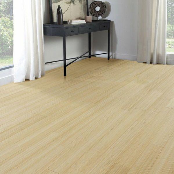 Kitchen Flooring Bamboo Flooring Disadvantages Living Ideas Http