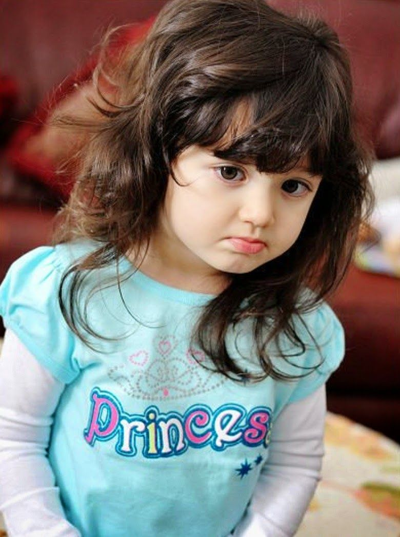 Beautiful Muslim Girls Names With Meanings And Text In Arabic Urdu Baby Girl Images Cute Baby Girl Wallpaper Cute Baby Girl Pictures