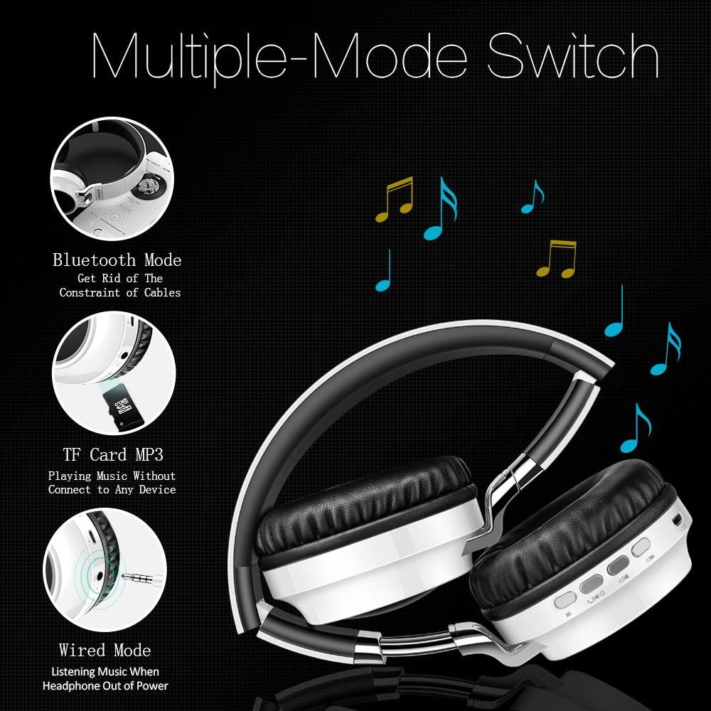 bluetooth iphone headphones aliexpress