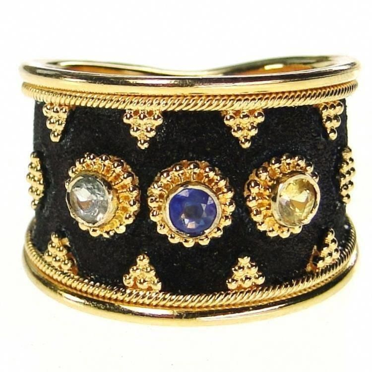 35++ How to buy real gold jewelry information