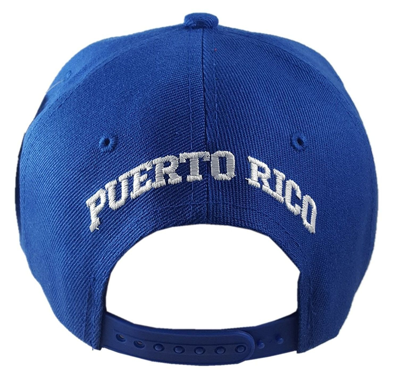 f976372699e Hats   Caps