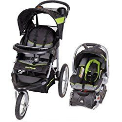 20++ Baby stroller jogger with car seat information