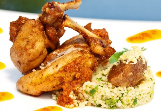 Recipe moroccan spiced game hen the dining table singapore food recipe moroccan spiced game hen the dining table singapore food blog best forumfinder Gallery