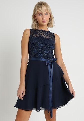 Cocktailkleid/festliches Kleid | Festliches kleid ...