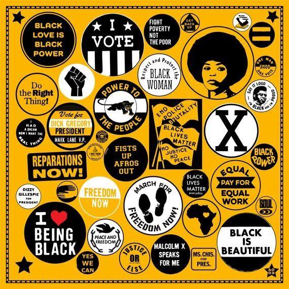 Black Beauty Brands Not #Blackowned |