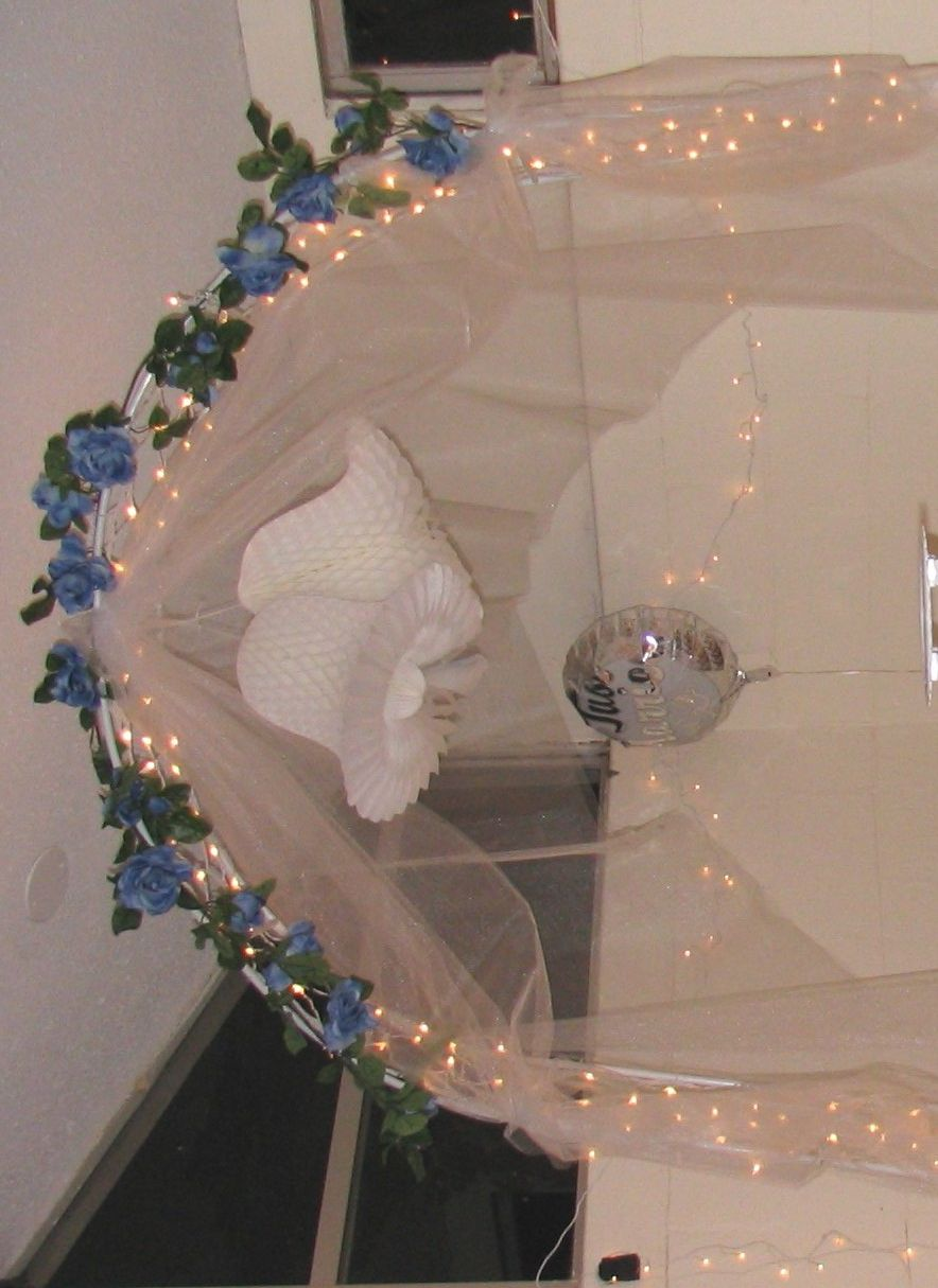 Wedding arch decorations ideas inexpensive decorated arch ideas wedding arch decorations ideas inexpensive decorated arch ideas for weddings junglespirit Choice Image