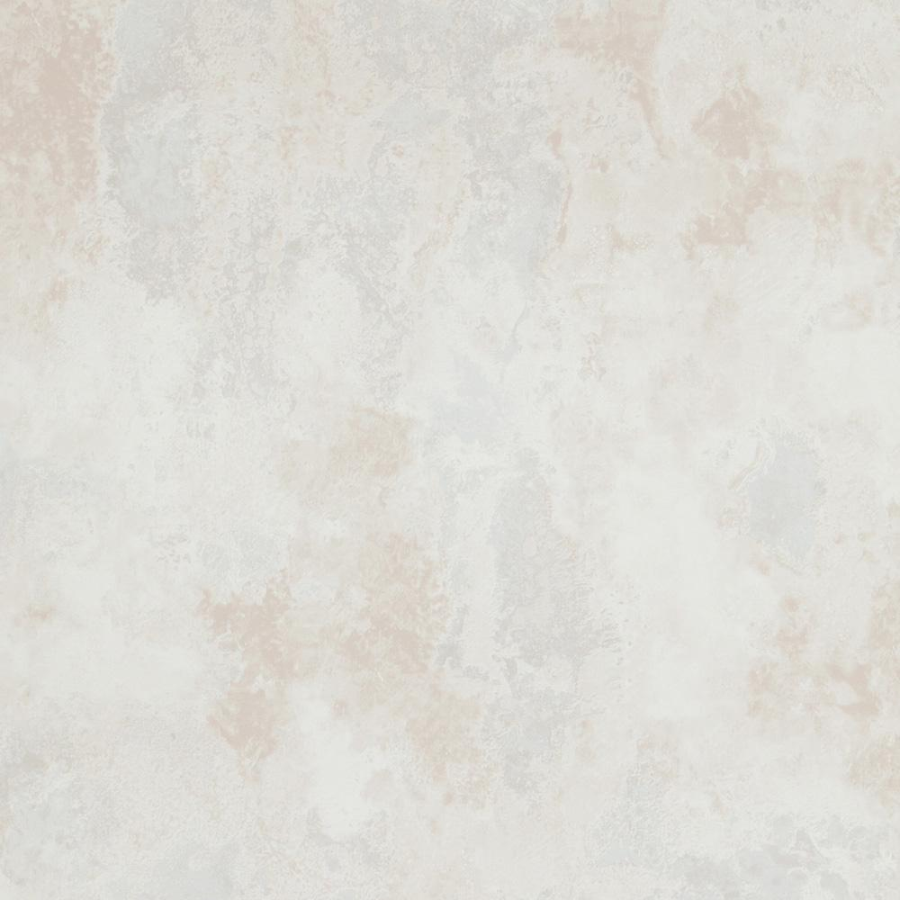 Concrete Cloudy Abstract White And Beige Wallpaper R4670 218001 Ess The Home Depot White Textured Wallpaper White Porcelain Tile Emser