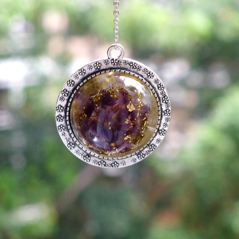 Orgone orgonite pendantamethyst orgone necklaceamethyst orgonite orgone orgonite pendantamethyst orgone necklaceamethyst orgonite mozeypictures Choice Image