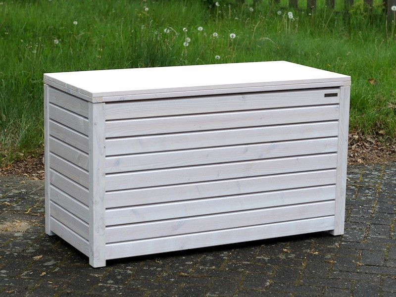 Kissenbox Auflagenbox Holz Transparent Geolt Weiss Made In Germany Binnen Markt Auflagenbox Kissenbox Box Tru Auflagenbox Kissenbox Auflagenbox Holz