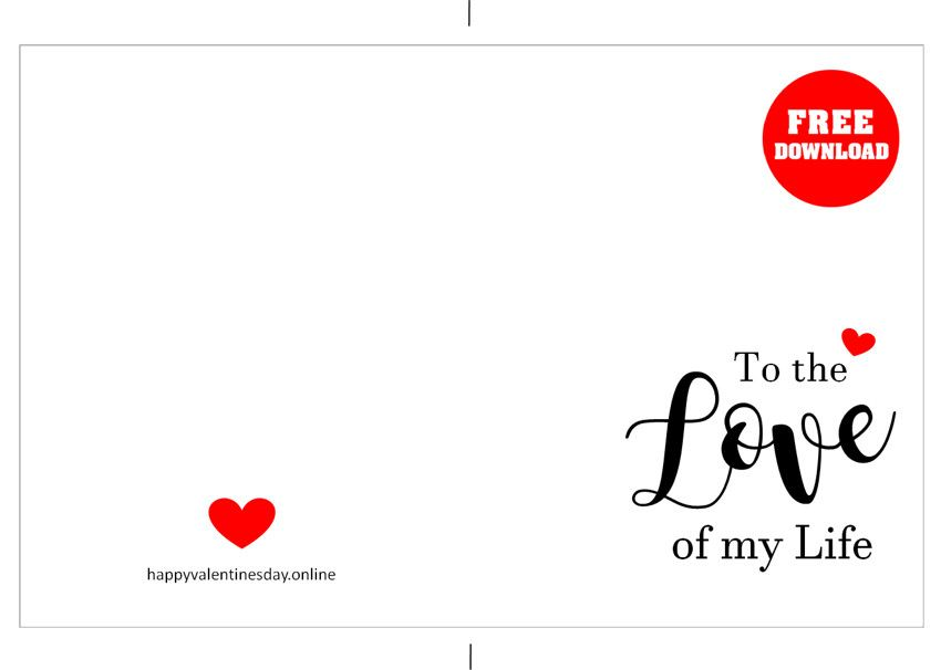 Free Printable Anniversary Cards Images Templates Printable Anniversary Cards Free Printable Anniversary Cards Anniversary Cards