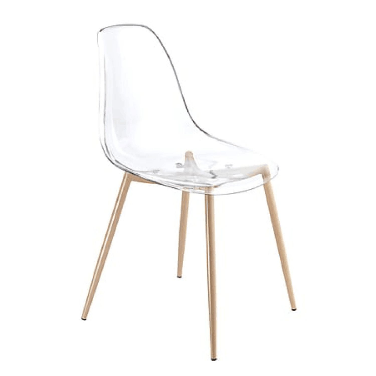 Https://www.menzzo.fr/scandinave/fauteuils-scandinaves.html Chaise Wooden Cross Edition Chaises In 2018 Fauteuil Bureau