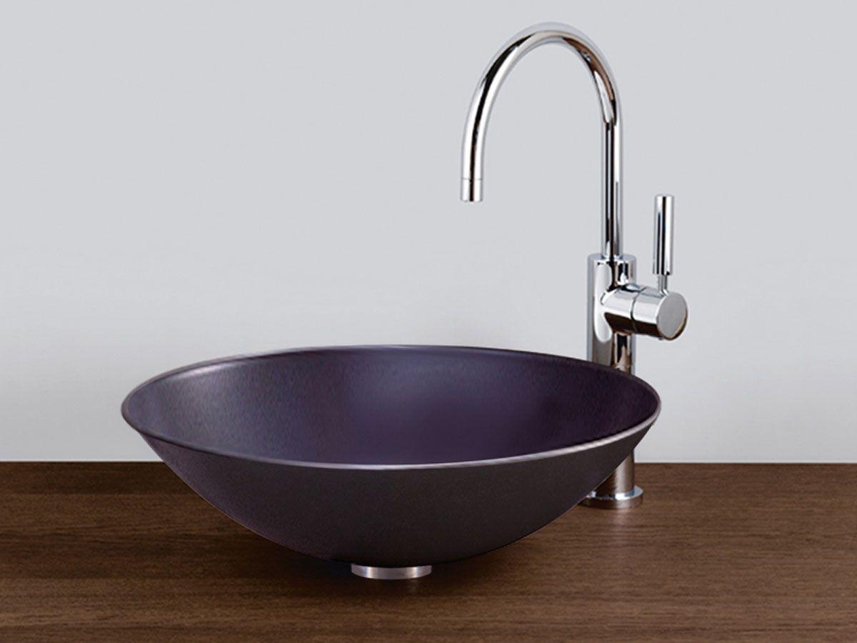 Badezimmerarmaturen Test ~ 38 besten alape bilder auf pinterest badezimmer badezimmerideen