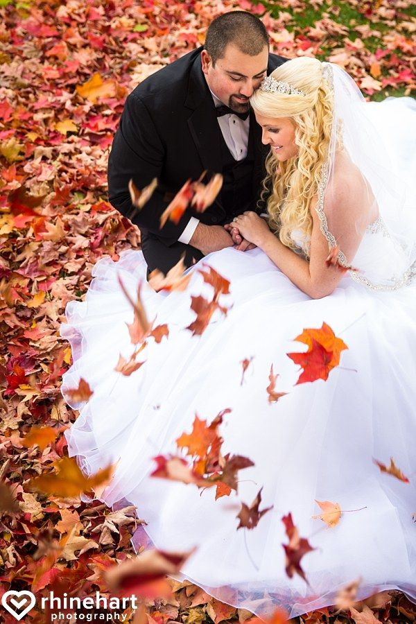 Fall wedding ideas- play in the leaves!  Best wedding photos fall autumn leaves, lvc-wedding-photographer-best-harrisburg-lebanon-york-hershey-wedding-photographers-creative-artistic-unique-personal-natural-30
