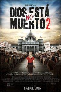 Peliculas Online Gratis Gods Not Dead Christian Movies Faith Based Movies