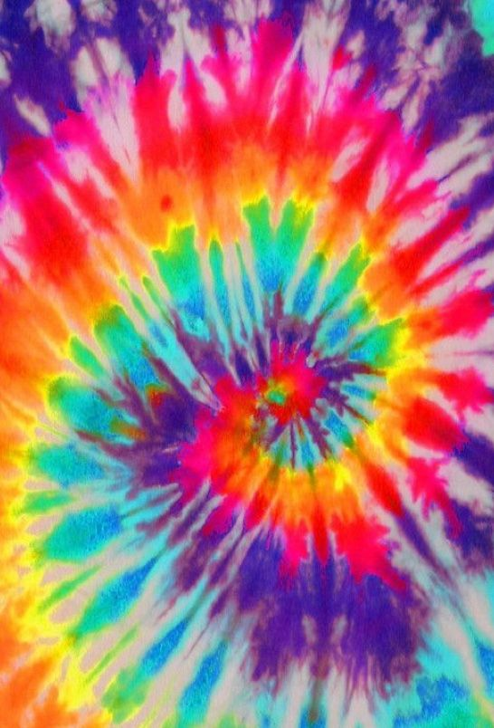 Pin By Rebecca Stow On Wallpaper Hippie Wallpaper Tie Dye Wallpaper Hippie Background