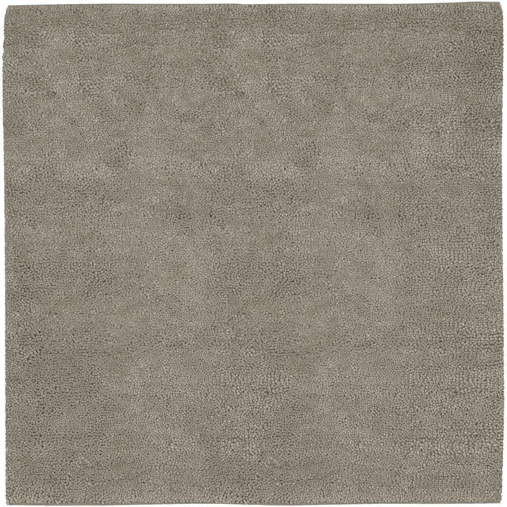 Aros gray area rug home decor pinterest